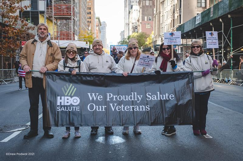 NYC-Veterans-Day-Parade-2018-HBO-04.jpg