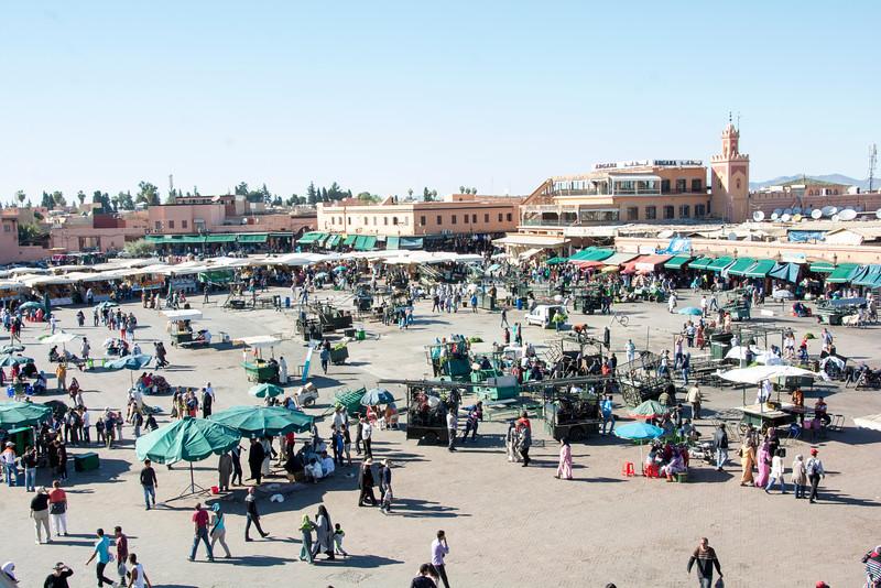 MarrakechMarketFromAboveDSC_9536.jpg