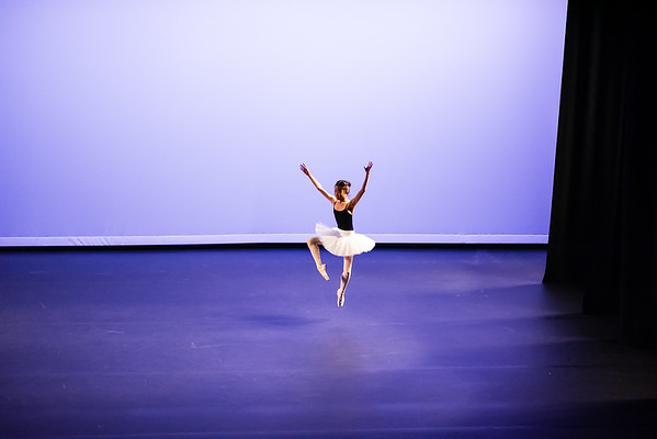Variations from Le Corsaire