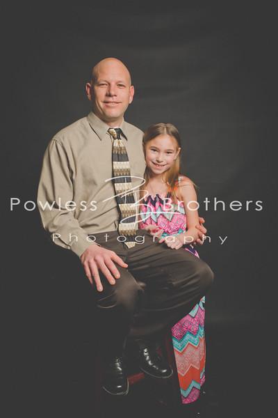 Daddy-Daughter Dance 2018_Card B-29313.jpg