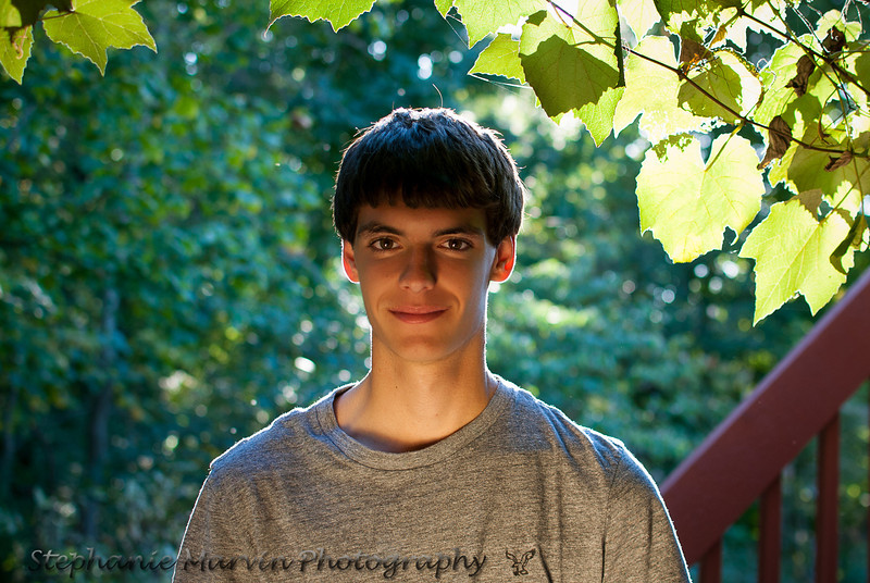 Matt_Senior_Year-5.jpg