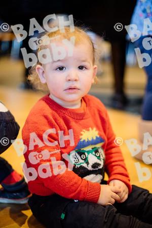 © Bach to Baby 2018_Alejandro Tamagno_Putney_2018-02-15 017.jpg