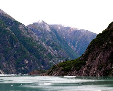 Alaska Cruise 2006