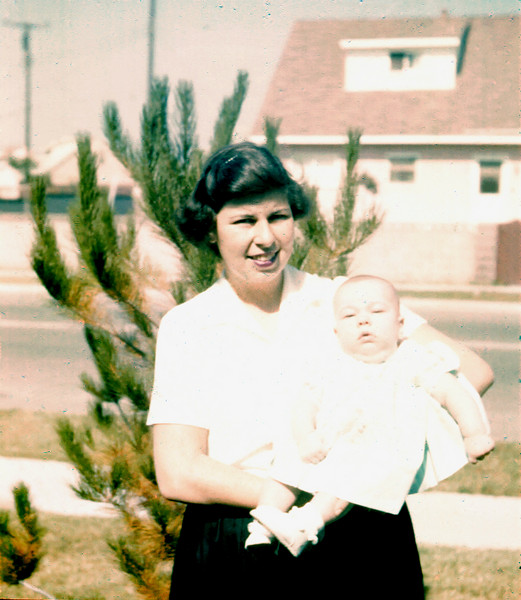 0090 - Cathy Gauvin, Linda (7-62).jpg