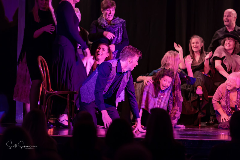 St_Annes_Musical_Productions_2019_341.jpg