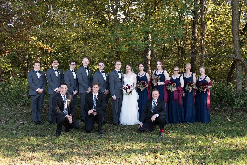 Formals and Fun - Drew and Taylor (74 of 259).jpg