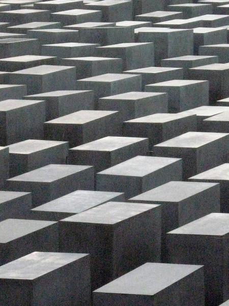 Berlin '08 042.jpg