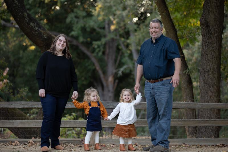 Martin Family-12.jpg