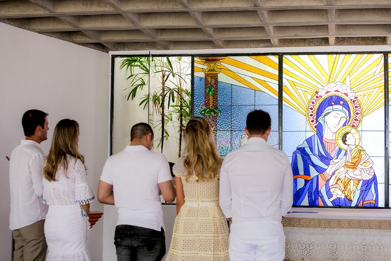 170318  Batizado Enrico _Foto Felipe Menezes_062_.jpg