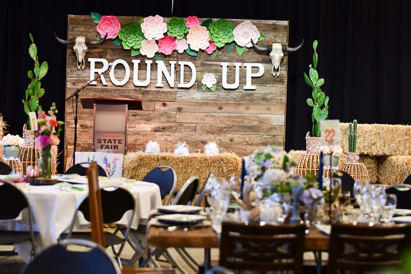 CP Roundup 2019-134.jpg