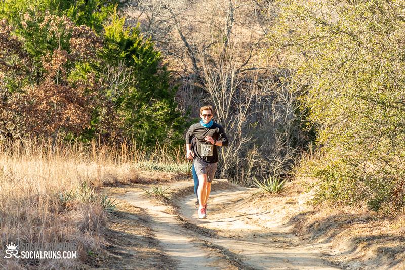 SR Trail Run Jan26 2019_CL_4594-Web.jpg