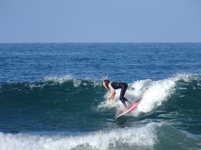 6/14/21 * DAILY SURFING PHOTOS * H.B. PIER