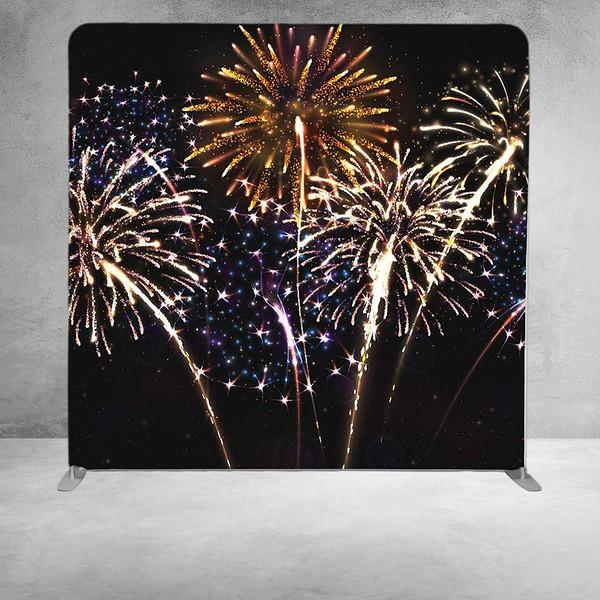 fireworks-8x8-photo-booth-backdrop-thumb.jpg