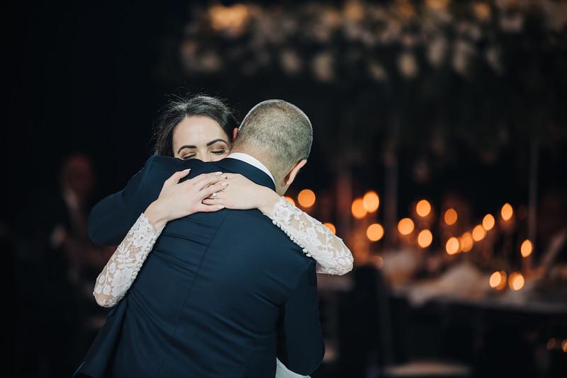 2018-10-20 Megan & Joshua Wedding-958.jpg