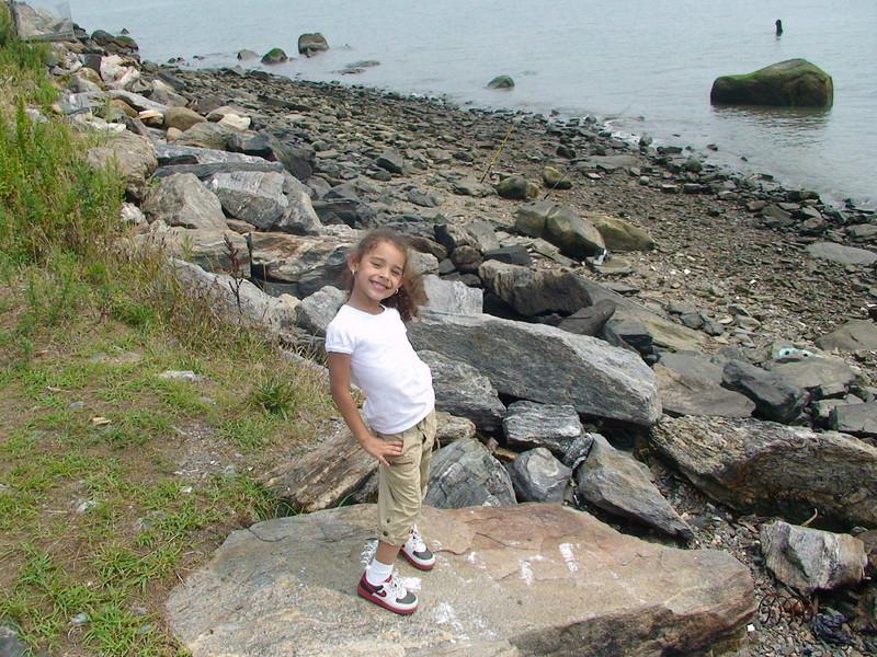 2008-summer 085.jpg
