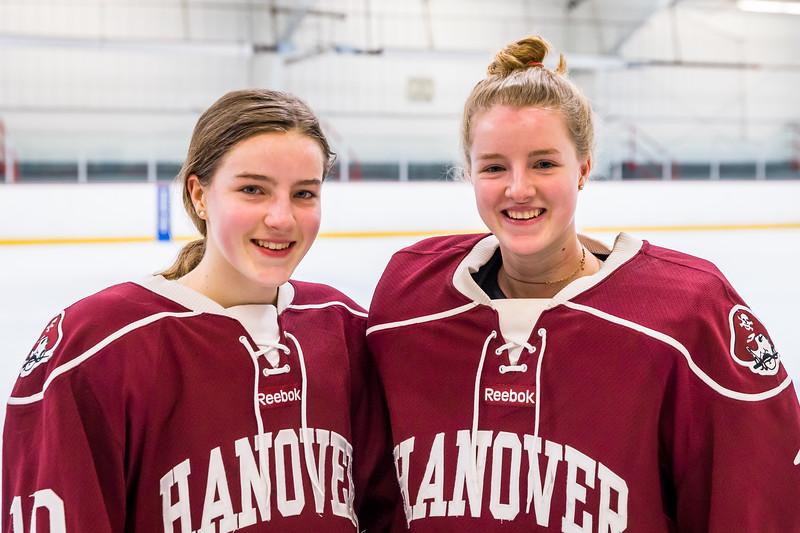 2019-2020 HHS GIRLS HOCKEY VS HHS BOYS JV-743.jpg