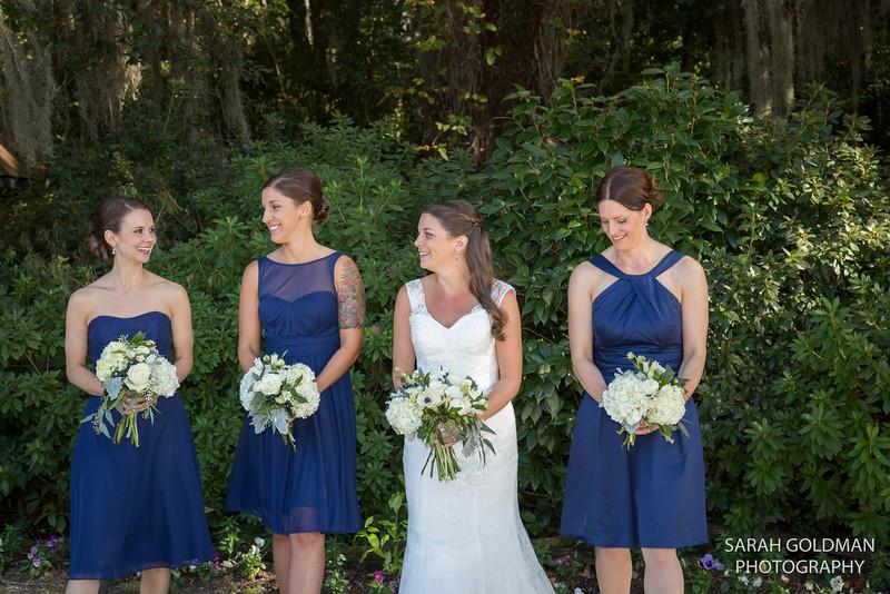 MagnoliaPlantation-wedding (112).jpg