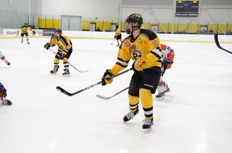 160213 Jr. Bruins Hockey (54).jpg