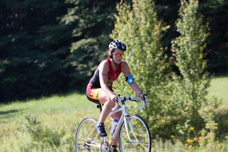 Willow Creek Triathlon_080209_SM_130.jpg