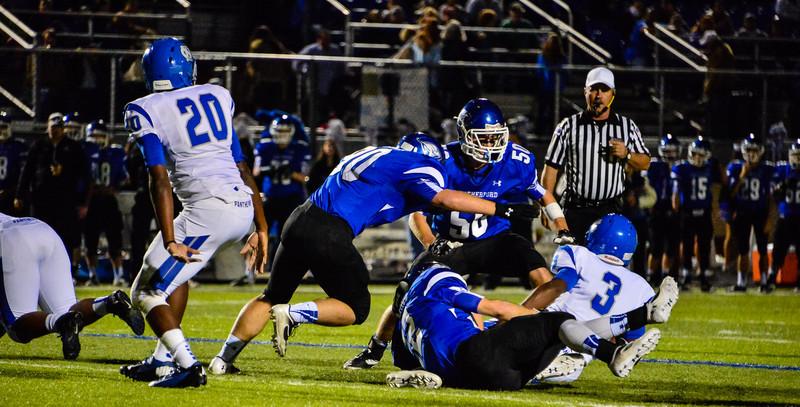 Football Varsity vs. Weatherford 10-25-13 (179 of 782).jpg