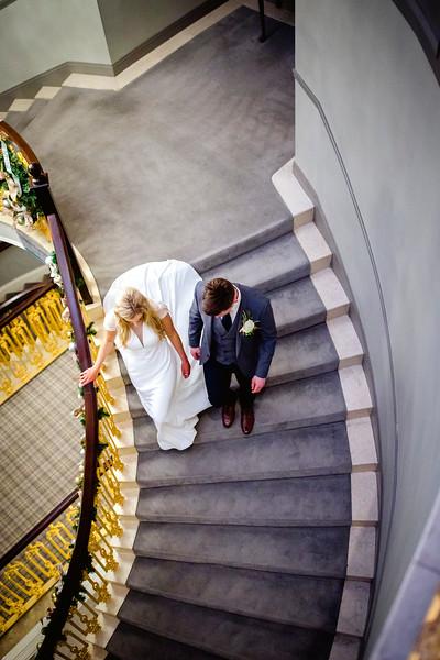 KateDave-Wedding-Killashee Hotel-Naas-531.JPG