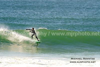 Surfing, Kia Y, The End, 06.01.14