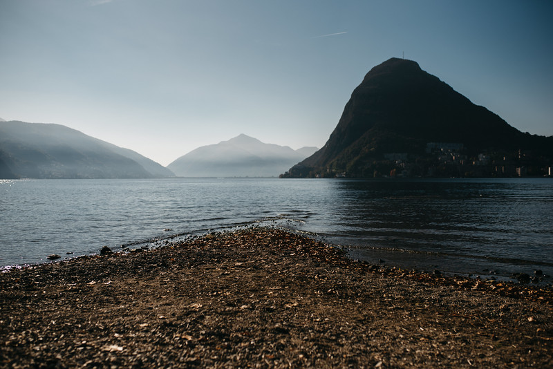 Lake Com &  Lake Lugano Adventure-173.jpg
