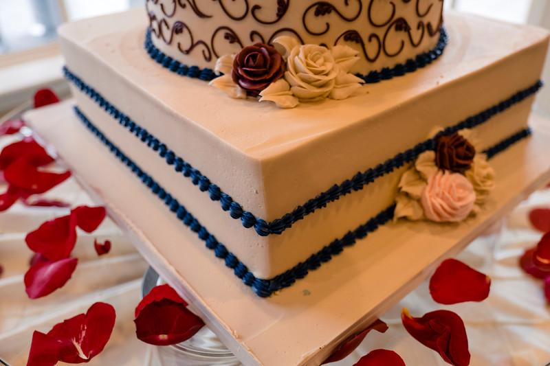 wedding (433 of 1055).jpg