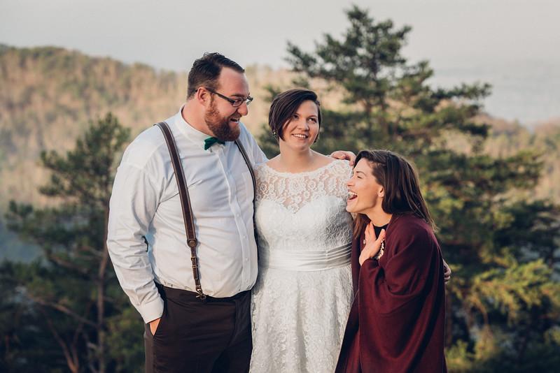 Hire-Wedding-224.jpg
