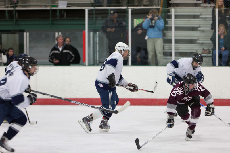 20110224_UHS_Hockey_Semi-Finals_2011_0403.jpg