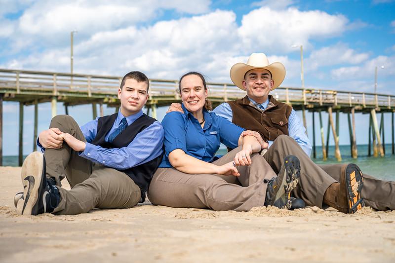 RHP KBRI 02292020 Karen's Portraits at the Pier #45 (C) Robert Hamm.jpg