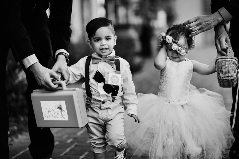 Wedding_0120a.jpg