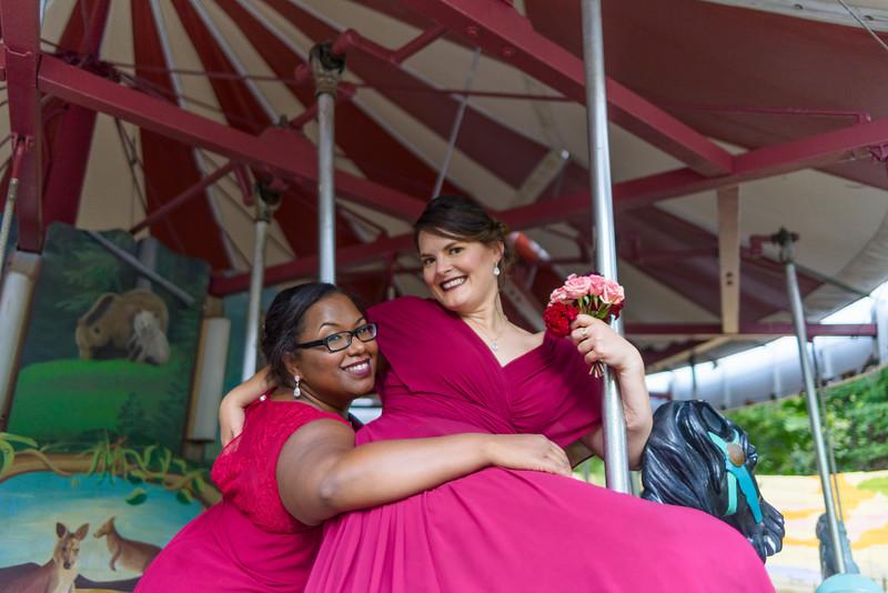1303-Trybus-Wedding.jpg