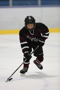 Game_12_Crusaders_Chelmsford_650_PM_PeeWee
