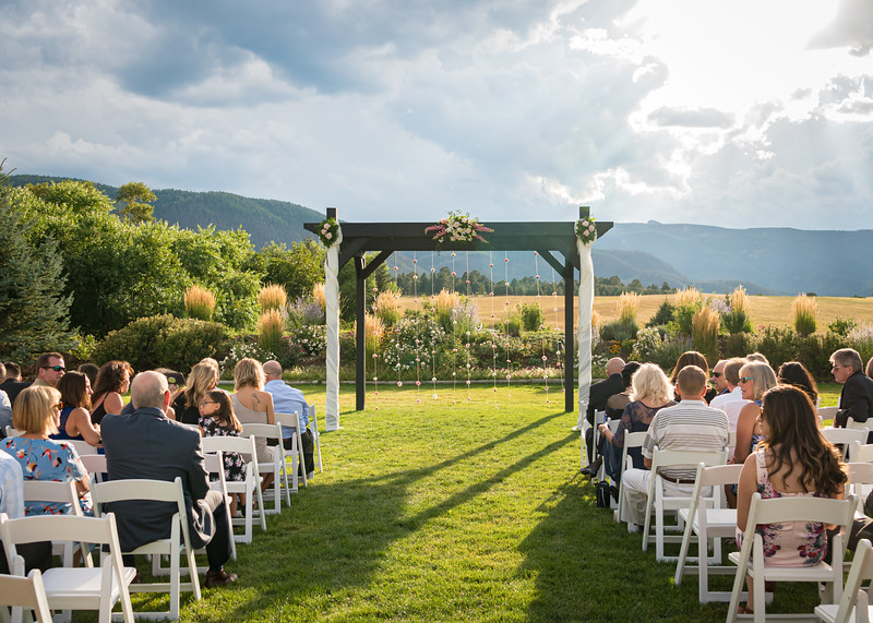 9.7.19 Brittany and Jacob-01138.jpg