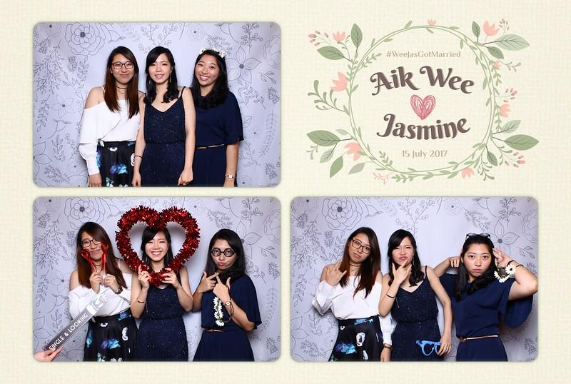 VividwithLove-AikWee-Jasmine-064.jpg