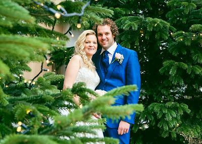 Fiona&Adam, Hintlesham Hall