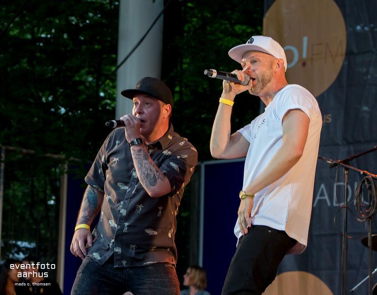 GOFM_live_2016-Eventfotoaarhus-108.jpg