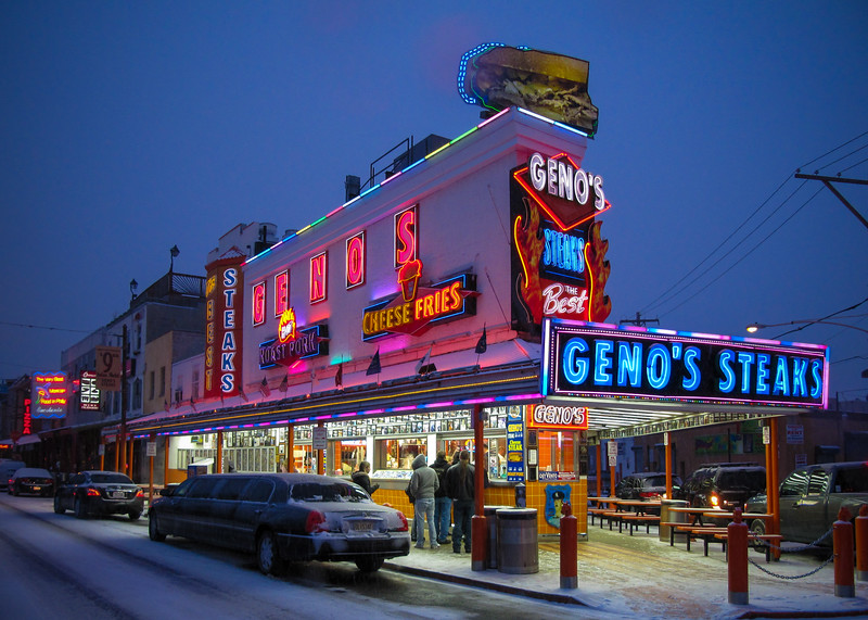 Geno's Steaks-0786.jpg