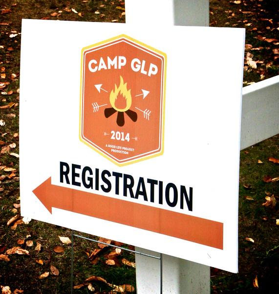 2014 Camp GLP Full Set 9.jpg
