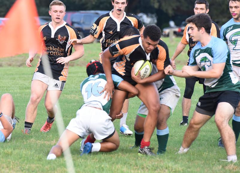 Tulane Rugby 2016 281.JPG