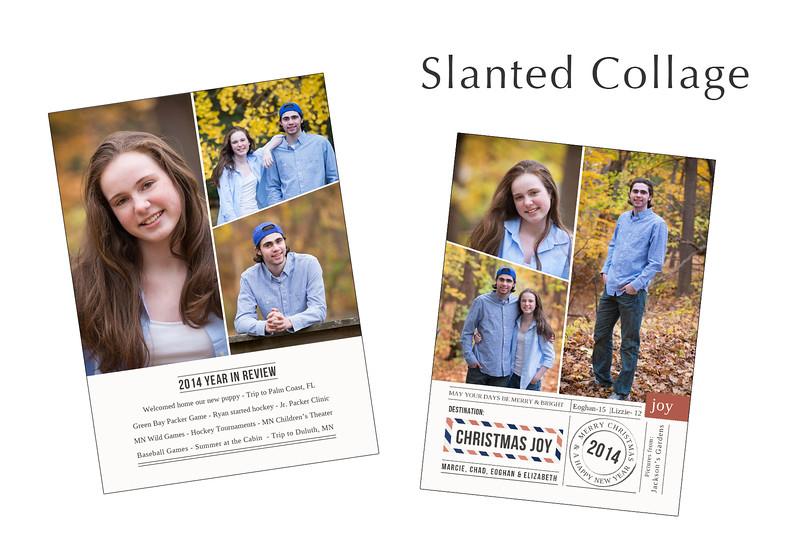 Slanted Collage.jpg