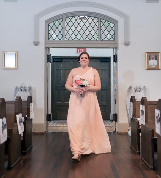 Houston Wedding Photography ~ K+S (43).jpg