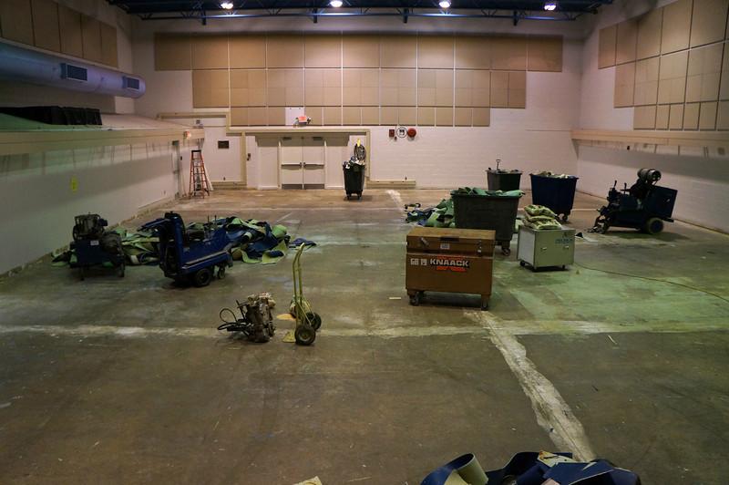 Jochum-Performing-Art-Center-Construction-Nov-13-2012--10.JPG