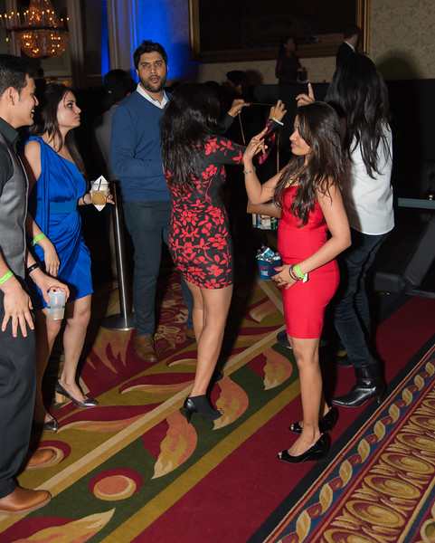 New Year's Eve Soiree at Hilton Chicago 2016 (141).jpg