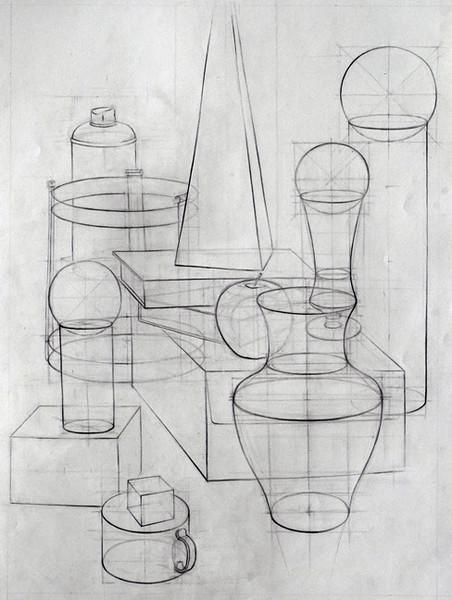 msp-drawing-II-spring-2012-12.jpg
