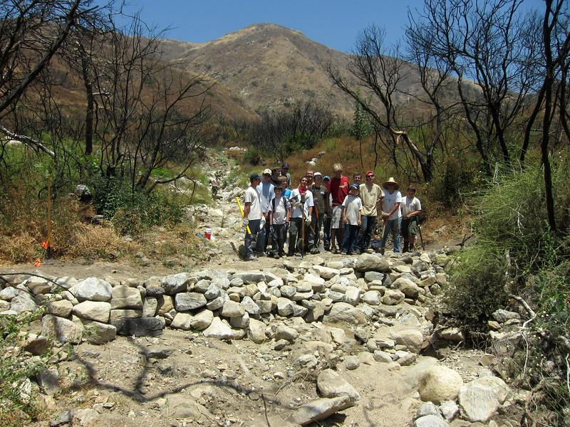 20100710037-Doc Larsen Trailwork CORBA.JPG