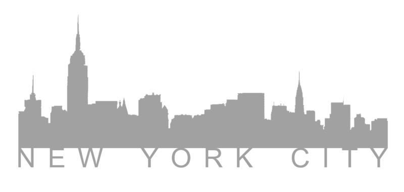 InTransit_NYC.png