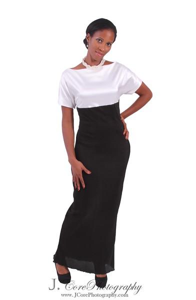 Elegant Black & white 1.jpg