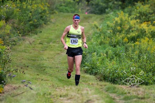 2016-08-20 EU St Paul Trail Marathon